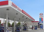 石油・石油製品の卸・小売販売