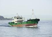 海上サービスステーション・船舶代行業